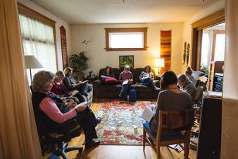 Portland Women Writers